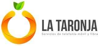 La Taronja Telecom